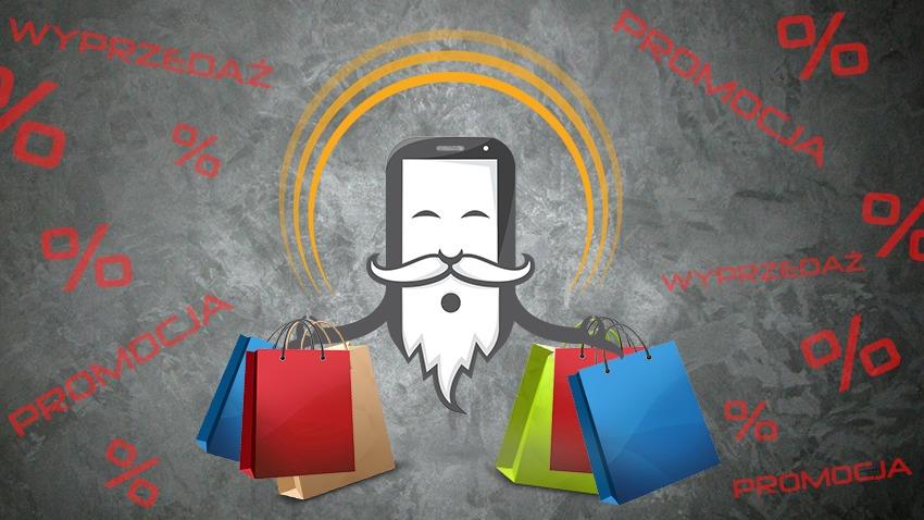 Promocje-telefony-tablety-wearables-wyprzedaz-rabaty-kupony-teleguru