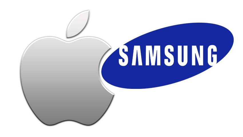 Photo of Samsung zainwestuje miliardy w produkcję ekranów OLED dla Apple'a