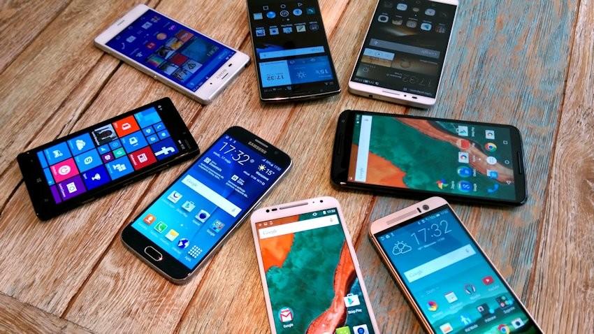 Wyniki Fototestu selfie Ośmiu wspaniałych (One M9, Mate 7, Flex 2, Moto X, Nexus 6, Lumia 930, Galaxy S6, Xperia Z3)