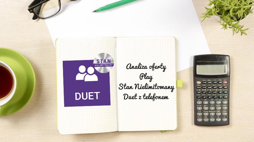 analiza-oferty-stan-nielimitowany-duet-z-telefonem