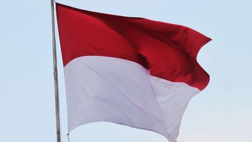 flag-857988_1280