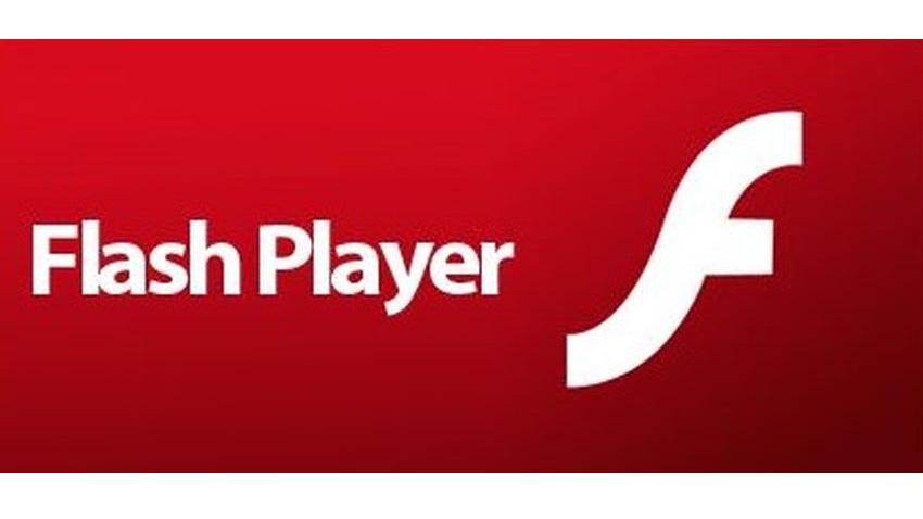 """Photo of Adobe """"dobije"""" Flasha do końca 2020 roku"""