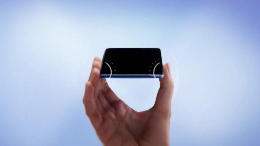 Photo of HTC pracuje nad nowym smartfonem o nazwie kodowej Ocean Life