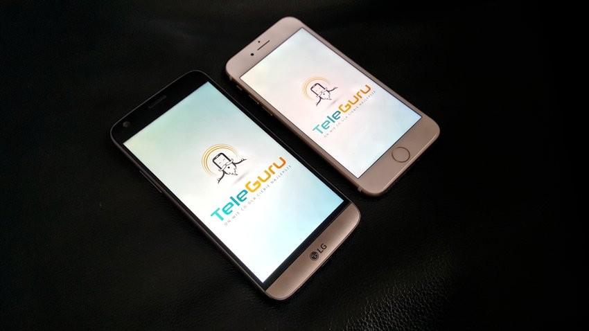 test-LG-G5-8-850x478 Pojedynek: 12 zalet LG G5 vs iPhone 7