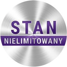 blaszczykowski-stan-nielimitowany-solo-1 Stan Nielimitowany Solo bez telefonu