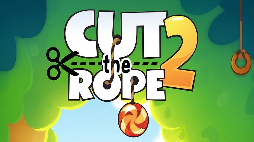 Photo of Recenzja: Cut the Rope 2