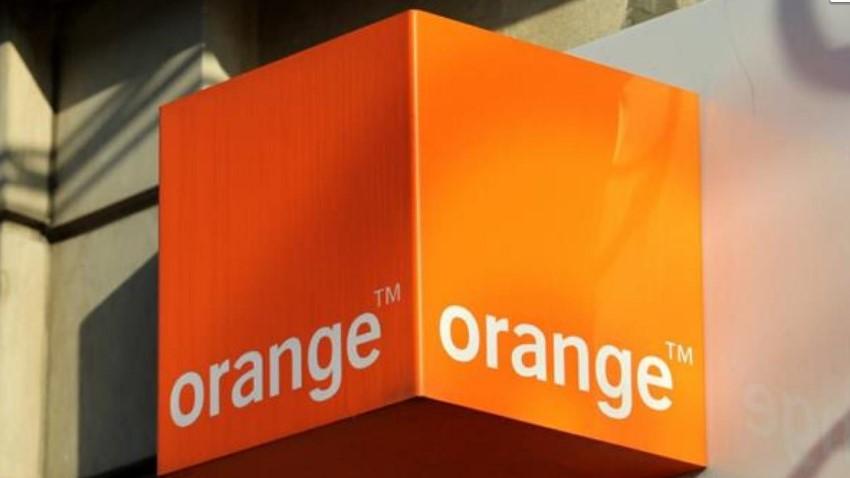 Photo of Orange przejmie spółkę Multimedia Polska Energia