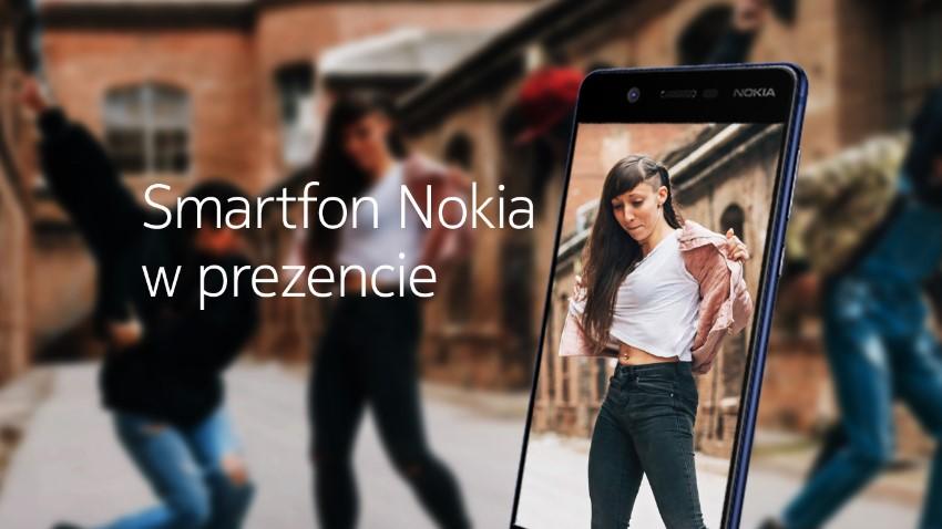 Photo of Play: Nokia 5 z bezpłatną wymianą na nowy model za rok