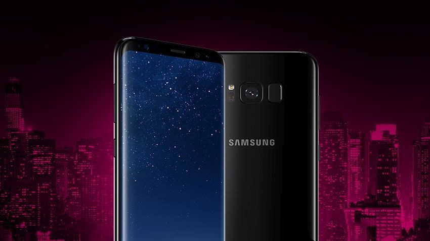 news-s8-tmobile