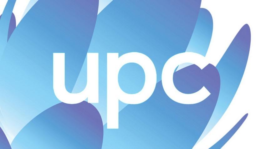 news-upc
