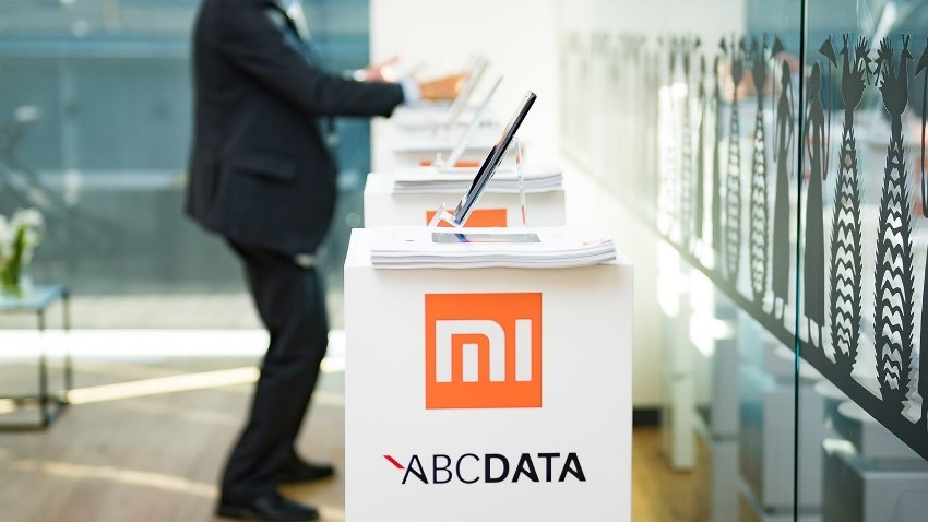 news-xiaomi-abc-data