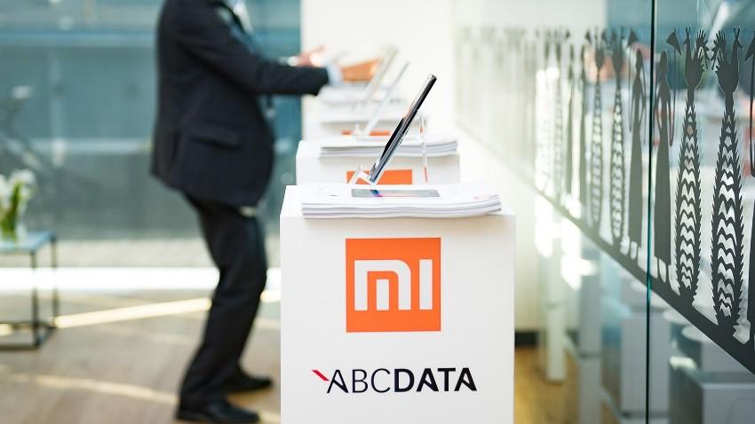 Photo of Sukces Xiaomi w Polsce