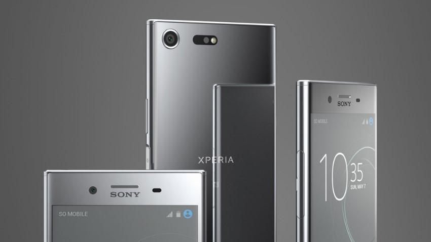 news-xperia-xz-premium