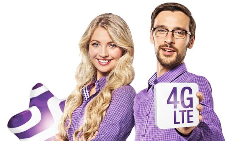 Photo of LTE Play dociera do 92.6% populacji kraju