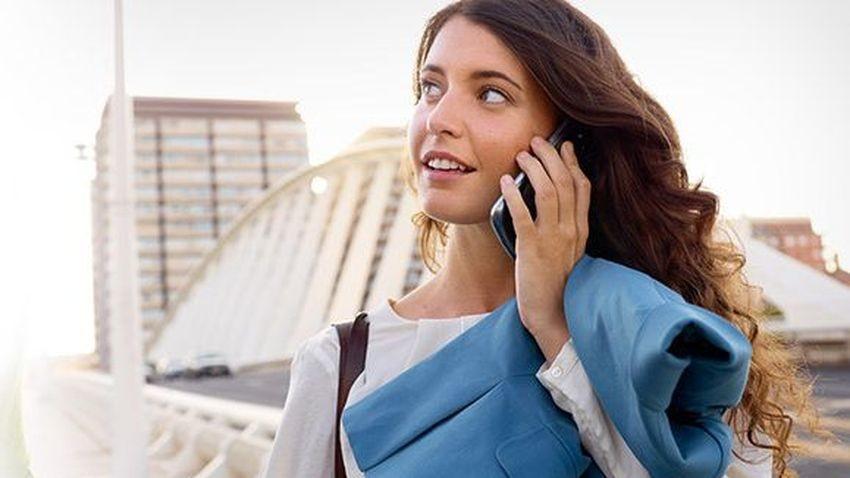 Photo of Orange głównym partnerem roamingowym sieci Play