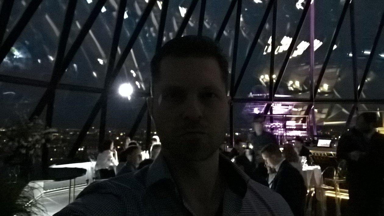 samsung-galaxy-j3-2016-selfie-nagroda Huawei Y5 II