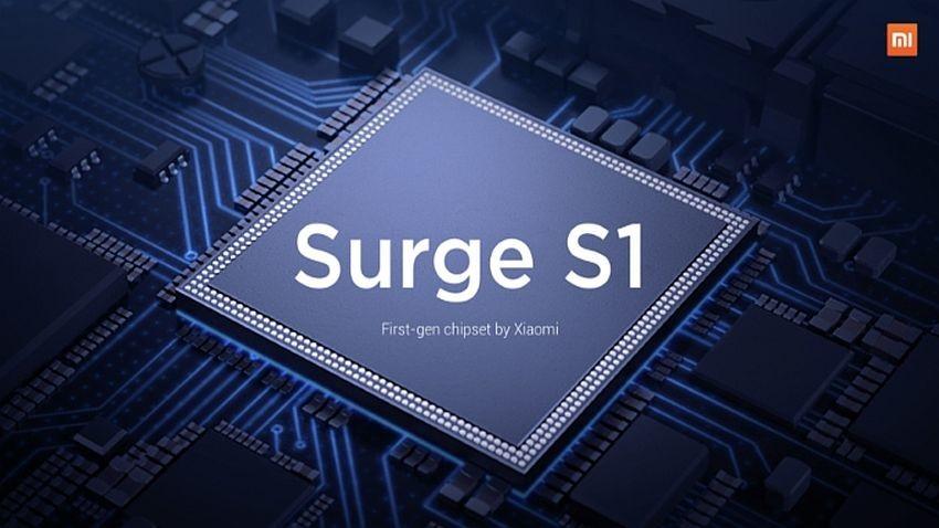 surge-s1-header