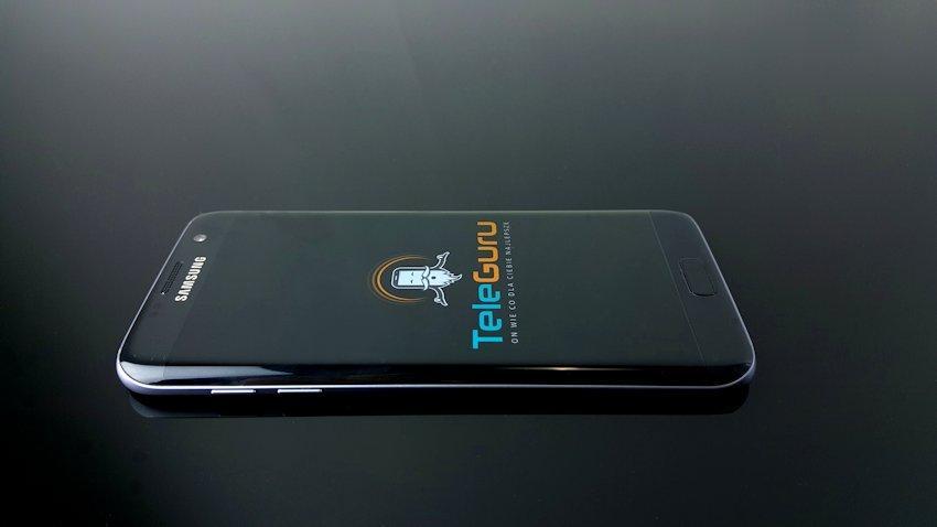screenshot-test-Samsung-Galaxy-S7-Edge-25-1 Starcie: Topowi producenci – Samsung Galaxy S7 Edge, iPhone 7, Asus Zenfone 3 Deluxe, Lenovo Moto Z
