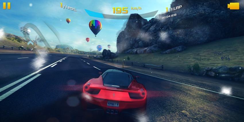 test-screenshot-lg-g6-55-1 LG G6