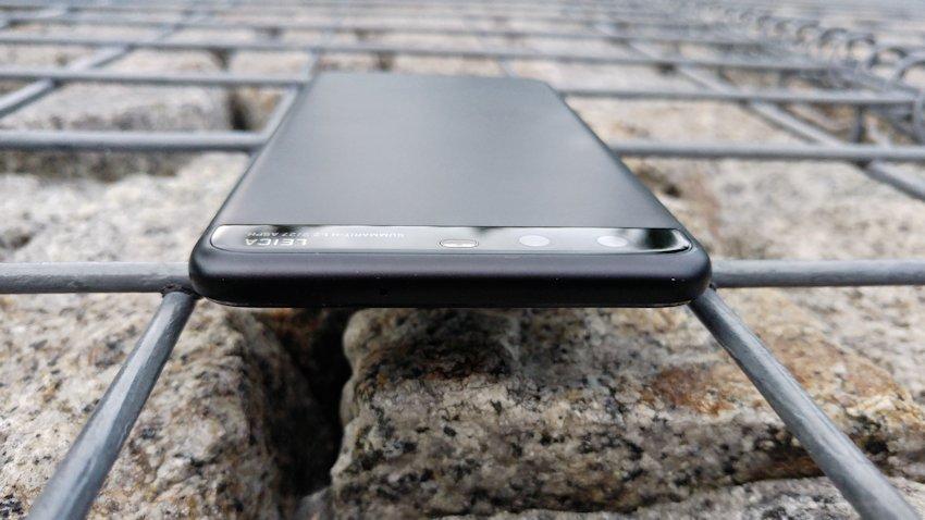 test-sesja-huawei-p10-6 Huawei P10