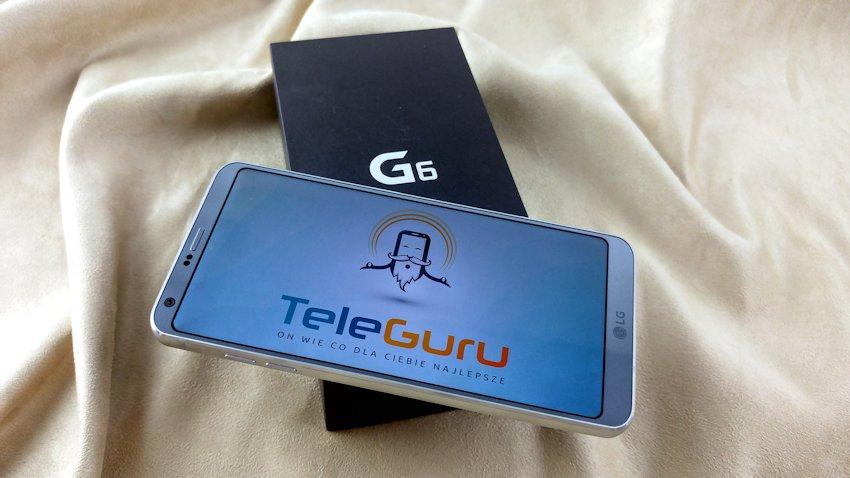 Photo of Test LG G6 – Flagowiec z fotograficznymi ambicjami