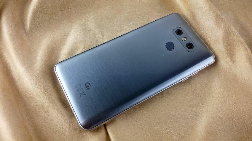 test-sesja-lg-g6-21 LG G6