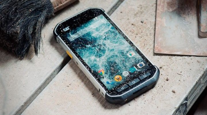 JetRock_high_tech_talk Rankingi i listy: smartfony odporne na wodę i kurz