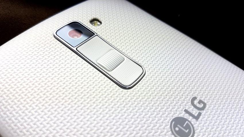 test-LG-K10-LTE-21-850x478 Pojedynek: 5 zalet LG K10 vs Samsung Galaxy J5