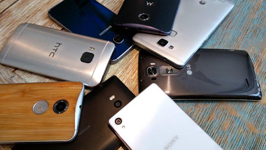 Photo of Wyniki Fototestu: Ośmiu wspaniałych (One M9, Mate 7, Flex 2, Moto X, Nexus 6, Lumia 930, Galaxy S6, Xperia Z3)