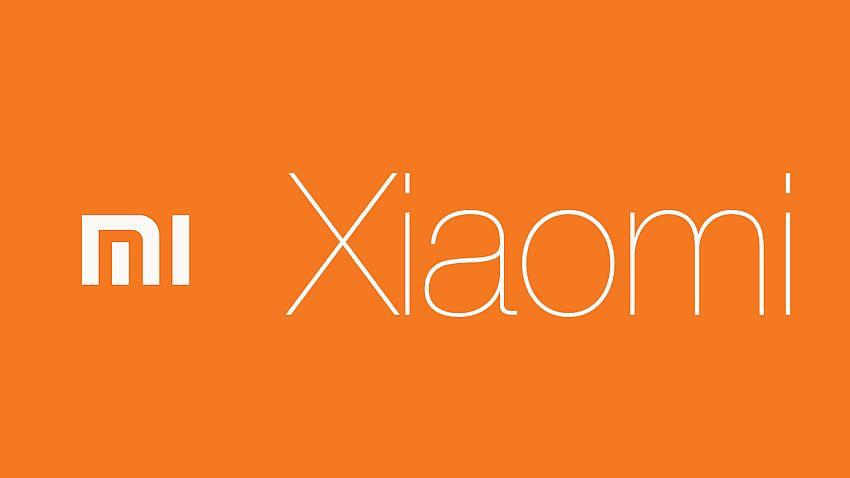 Photo of Następny flagowiec Xiaomi z nietypowymi proporcjami i bez ramek