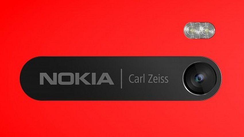 Photo of Nokia odnawia współpracę z Carl Zeiss