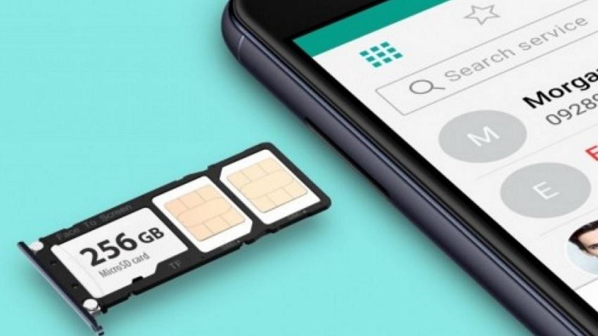 Photo of Asus Zenfone 4 otrzyma Androida 8.0 Oreo