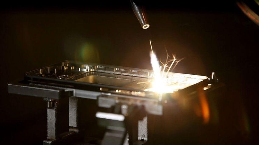Photo of Andy Rubin: Essential Phone jest już w produkcji
