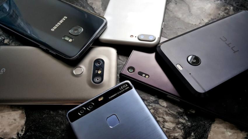 Fototest-Best-of-2016-iPhone-7-Plus-10-Evo-P9-G5-Galaxy-S7-Xperia-XZ-850x478 Jaki jest najchętniej kupowany smartfon tego roku? W pierwszej połowie 2017 najwięcej sprzedało się iPhone'ów 7