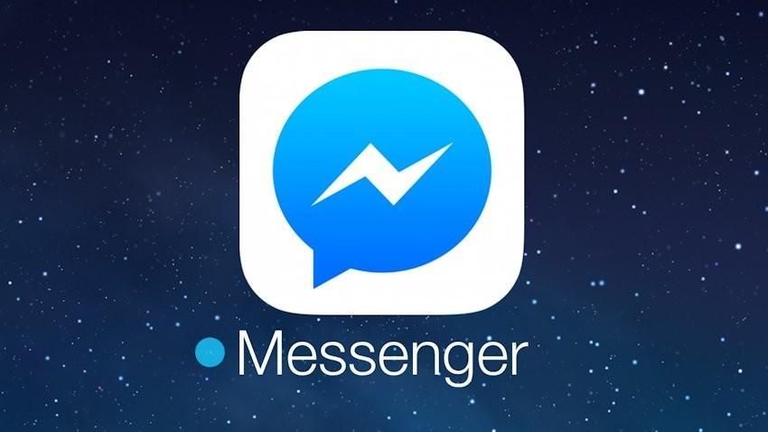 Recenzja-Facebook-Messenger