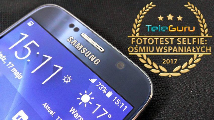 Samsung-Galaxy-S6-nagroda-selfie-ośmiu-wspaniałych-1 Motorola Moto X (2nd gen)