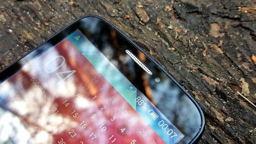 microsoft-lumia-535-nagroda Wyniki Fototestu selfie: Budżetowe telefony (Pop C7, Desire 320, Ascend Y550, Spirit 4G LTE, Lumia 535, Galaxy Ace 4, Xperia E4)