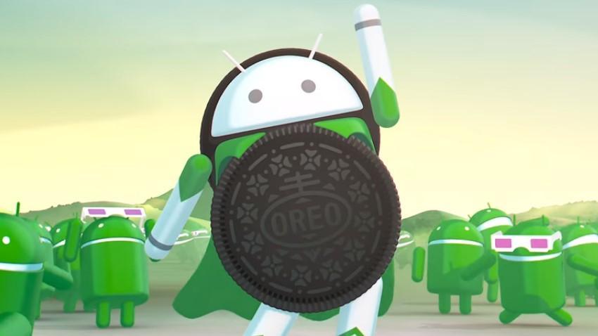 Photo of Android 8. Oreo z minimalnym udziałem na rynku. Na drugim miejscu znalazł się Android 7.1 Nougat