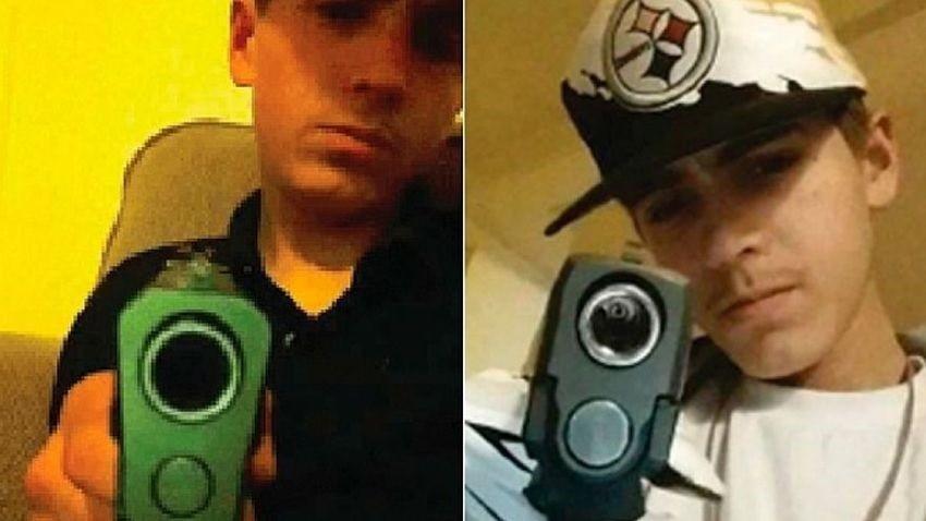 coloroado-teen-viet-trinh-selfie-gun-thief-tn