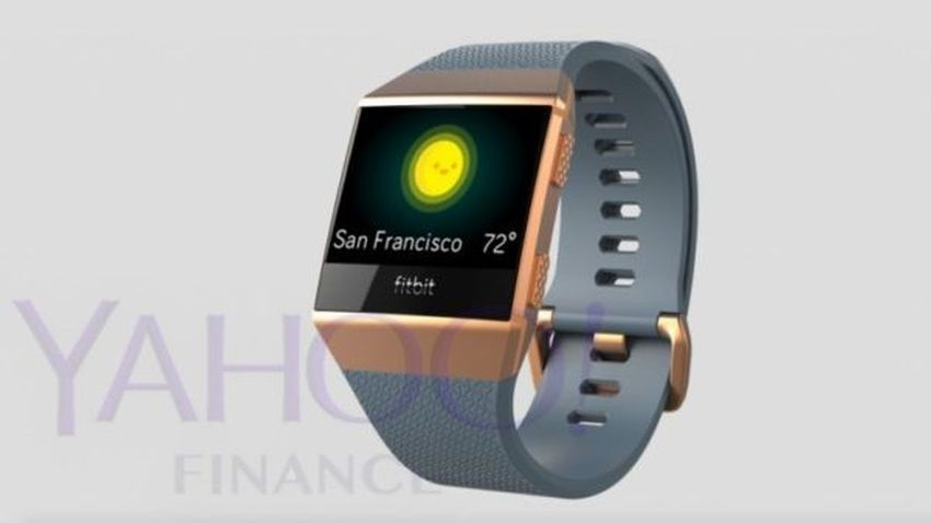 fitbit-smartwatch-640x338
