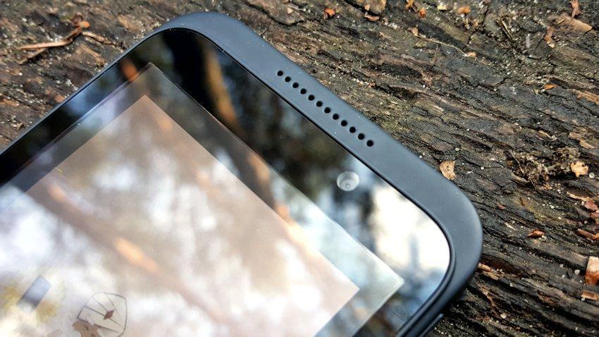 Photo of HTC zaprezentuje trzy nowe telefony do końca 2017