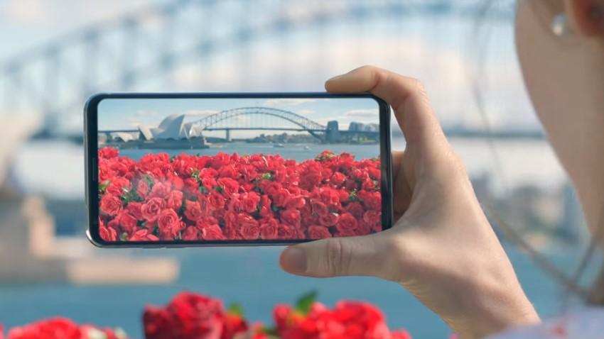 Photo of Poznaliśmy europejskie ceny LG V30