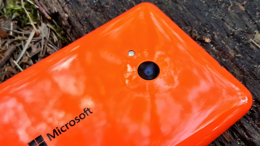 lg-spirit-4g-lte-I-miejsce Wyniki Fototestu: Budżetowe telefony (Pop C7, Desire 320, Ascend Y550, Spirit 4G LTE, Lumia 535, Galaxy Ace 4, Xperia E4)