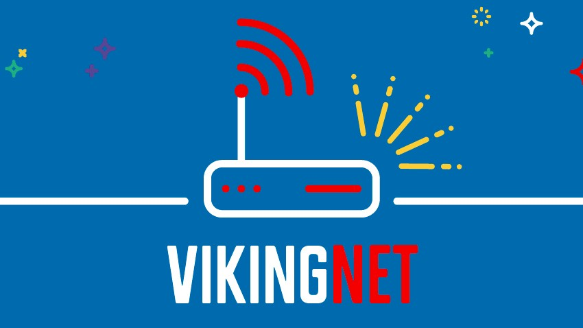 Photo of Mobile Vikings: Nowy Viking Net i nocny pakiet no limit