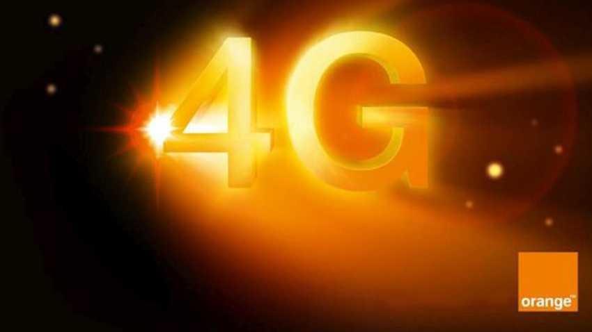 Photo of Orange upraszcza ofertę Internetu mobilnego – abonament już od 9.99 zł miesięcznie