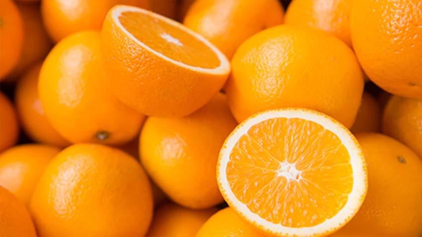 Photo of Orange powiększa pakiety GB w prepaidzie