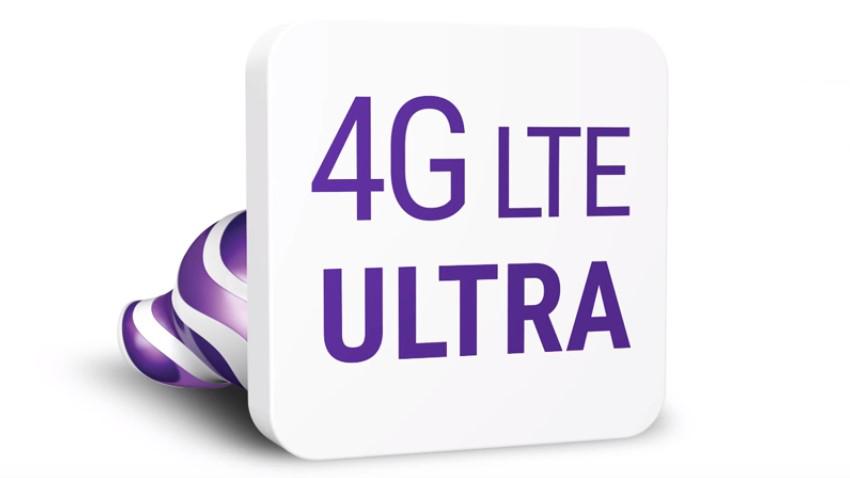 Photo of Play zwiększa zasięg LTE i LTE ULTRA