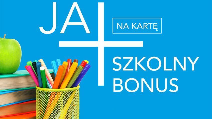 Photo of Nowy bonus do doładowania w Plusie