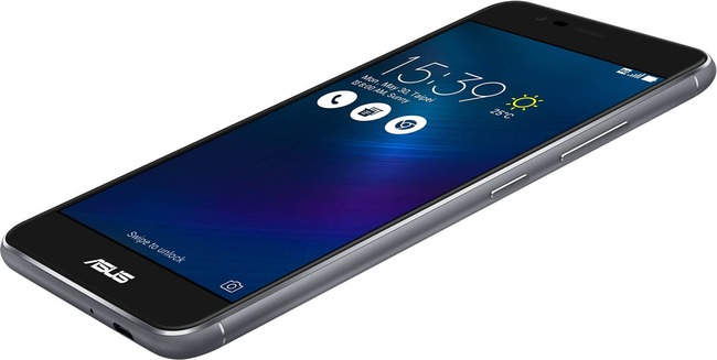 Photo of Asus Zenfone 3 otrzymuje Androida Oreo