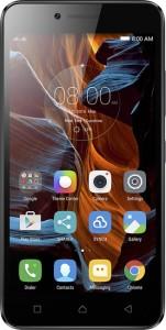 productmediaimagetwelve_samsung-galaxy-a3-2017 Co kupić na prezent? Świąteczny poradnik zakupowy: smartfony z niższej półki cenowej